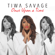 Eminado (feat. Don Jazzy) - Tiwa Savage