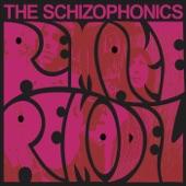 The Schizophonics - Re-Make / Re-Model