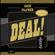 Jack Nasher - Deal!