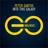 Download lagu Peter Santos - Into This Galaxy.mp3