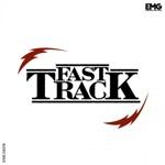 Fast Track - She's Mine