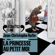 La Princesse au petit moi - Jean-Christophe Rufin
