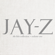 JAY-Z - The Hits Collection, Vol. One