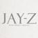 Download Dirt Off Your Shoulder - JAY-Z Mp3