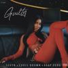 Sevyn Streeter, Chris Brown & A$AP Ferg - Guilty  artwork