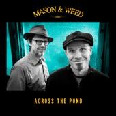 Stuart Mason - Down in West Virginia