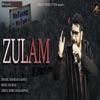 Zulam Single