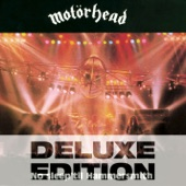 Motorhead - (We Are) The Roadcrew [Live in England 1981]