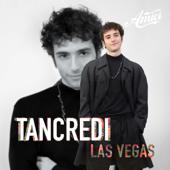 Las Vegas - Tancredi