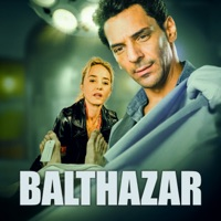 Télécharger Balthazar, Saison 3 Episode 8