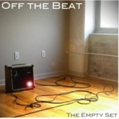 Off The Beat - Mercy on Me