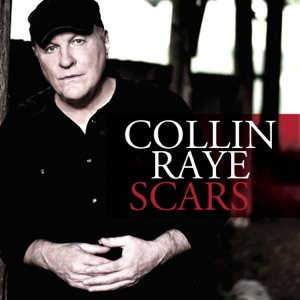 Collin Raye - Ghost Stories