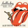 Lullaby Baby Trio - Miss You