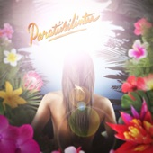Paratiisilintu artwork