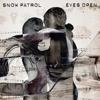 bajar descargar mp3 Chasing Cars (Live In Toronto) - Snow Patrol