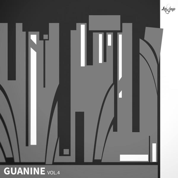 Guanine ,Vol.4