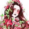Nightfall - DJ OKAWARI × Celeina Ann