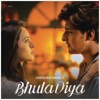 Bhula Diya Single