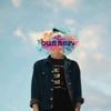 bummer feat Aaron Ortega Alisha Single