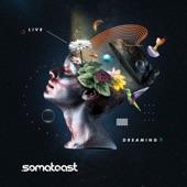 Somatoast - Elven Bell