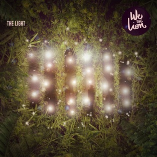 We The Lion – The Light – Single [iTunes Plus AAC M4A]