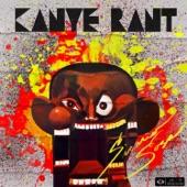 Sicario Sosa - Kanye Rant