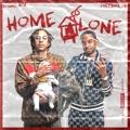 UK Top 10 Songs - Home Alone - D-Block Europe