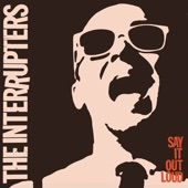 The Interrupters - Control