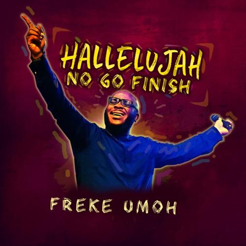 Hallelujah - Single by Corvyx on Apple Music