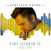 Para Alegrar Tu Corazón (feat. La Alta)