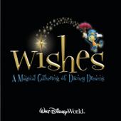Walt Disney World Wishes - A Magical Gathering of Disney Dreams
