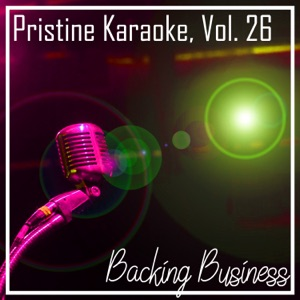 Backing Business - Where the Poison Is (Originally Performed by FINNEAS) [Instrumental Version]