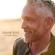 Dave Koz Dr. Norm (feat. Paul Jackson Jr.) - Dave Koz