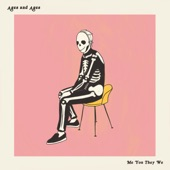 Ages and Ages - Nothing Serious