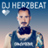 DJ Herzbeat - Weekend (feat. SARAH)