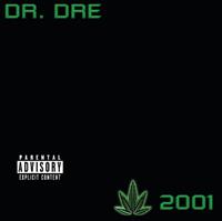 Dr. Dre - Still D.R.E. (feat. Snoop Dogg) artwork