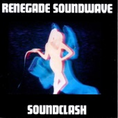 Renegade Soundwave - Ozone Breakdown