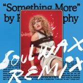 Something More (Soulwax Remix) - Single
