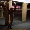 Dance Till We Die (From the Movie Anthem of a Teenage Prophet) - Single artwork