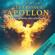 La prophétie des ténèbres: Les Travaux d'Apollon 2 - Rick Riordan