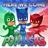 Download lagu PJ Masks - PJ Masks Theme Song.mp3