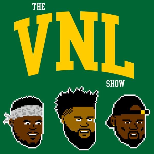 The VNL Show