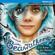 Seawalkers (4) Ein Riese des Meeres - Katja Brandis