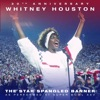 The Star Spangled Banner Live from Super Bowl XXV feat The Florida Orchestra Single