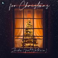 for Christmas (feat. Natania)