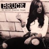 Bruce - Fix My Brains