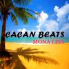 Çaçan Beats - Mona Lisa обложка