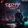 Party Ho Rahi Hai Single