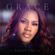Kelly Price - GRACE - EP