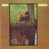 Bobby Charles - Street People